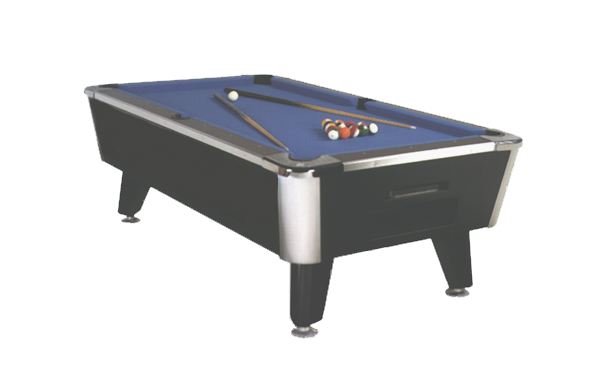 RENTAL_PoolTable
