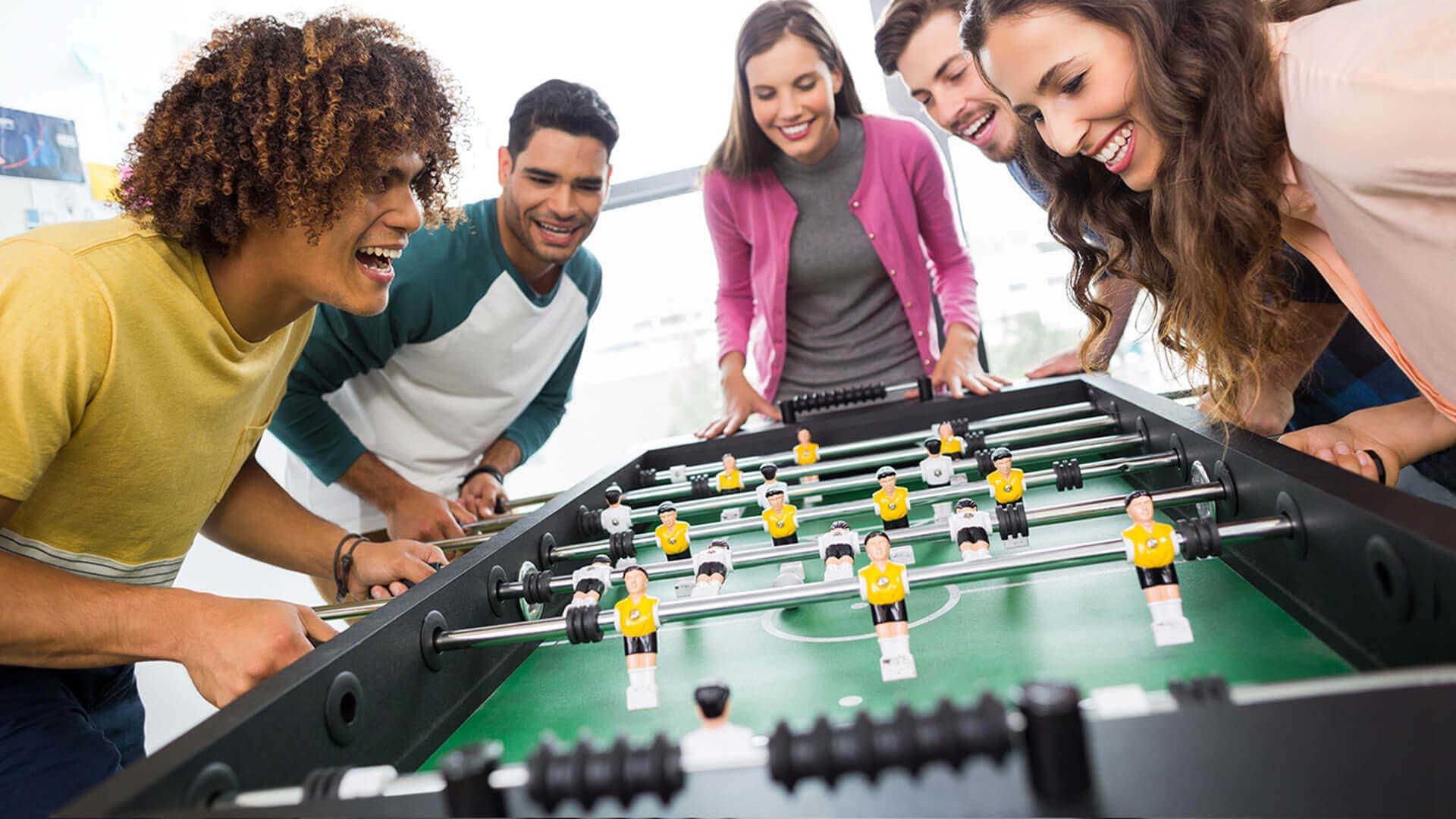 Axis T Arcade Game Amp Event Rentals In Utah