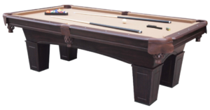 home_style_pool_table_rental-1-300x157