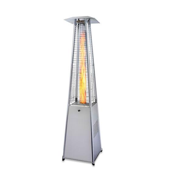 Patio Heater Rentals & Sales In Utah