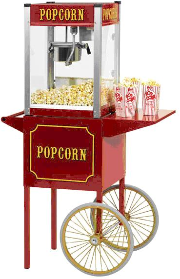 popcorn_machine_and_stand_rental